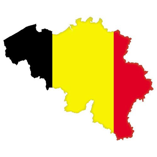 mudanzas madrid belgica