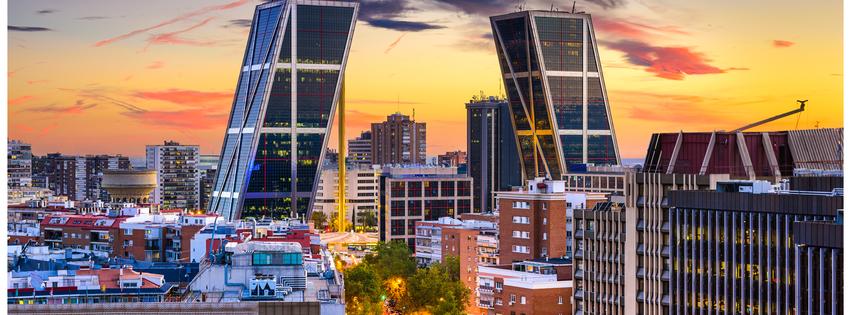 Mudanzas madrid mme mudanza en madrid para empresas for Mudanzas oficinas madrid