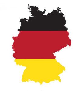 mapa-de-alemania